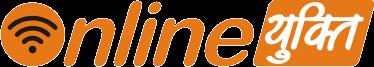 Online Yukti