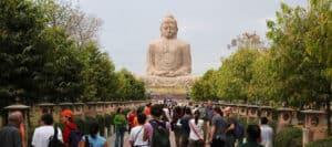 Mahatma Buddha Biography in Hindi